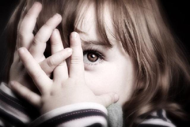 Cách hay dạy con đối mặt với nỗi sợ 'ma' của bà mẹ Trung Quốc - Ảnh 3