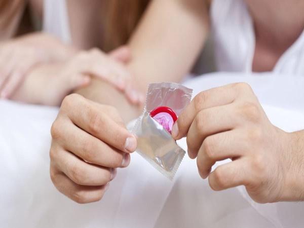 Cách uống thuốc tránh thai hàng ngày để có hiệu quả nhất