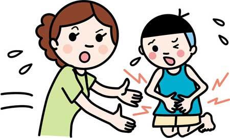 Cảnh báo: Những tai nạn có thể xảy ra trong giai đoạn trẻ chập chững tập đi - Ảnh 2