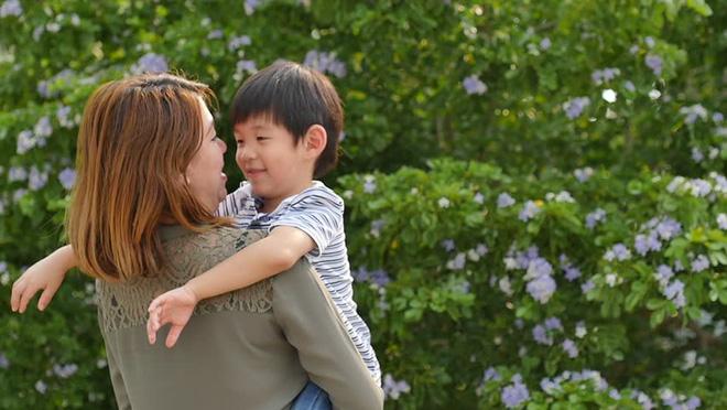 Chỉ 5 phút mỗi ngày làm việc siêu đơn giản này, bạn đang tạo nên một khác biệt lớn cho con - Ảnh 4