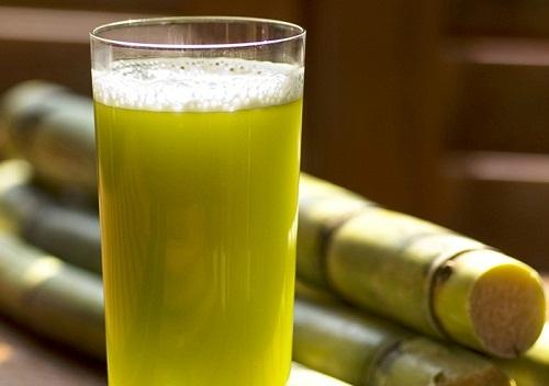 8 loại nước uống 'kinh điển' dành cho bà bầu vừa tốt cho mẹ vừa khỏe cho con  - Ảnh 2