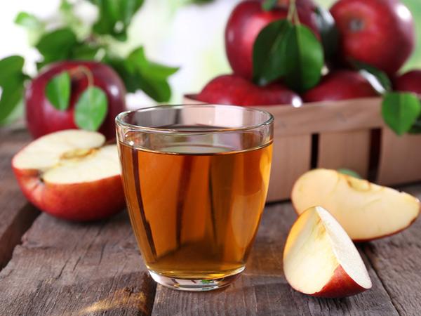 8 loại nước uống 'kinh điển' dành cho bà bầu vừa tốt cho mẹ vừa khỏe cho con  - Ảnh 3