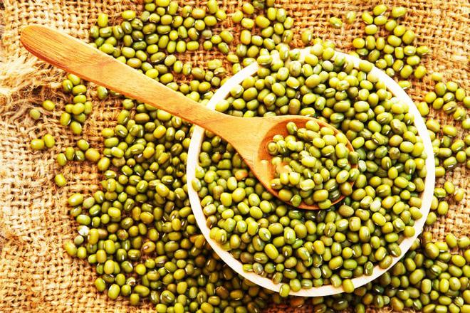 Chống suy dinh dưỡng, biến chứng sởi cho trẻ từ những thực phẩm thơm ngon lại dễ nấu - Ảnh 3