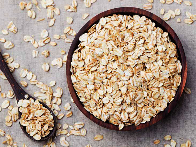 Chống suy dinh dưỡng, biến chứng sởi cho trẻ từ những thực phẩm thơm ngon lại dễ nấu - Ảnh 4