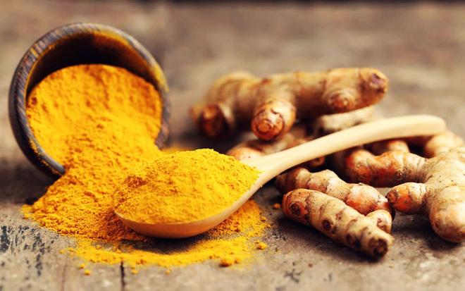 Chống suy dinh dưỡng, biến chứng sởi cho trẻ từ những thực phẩm thơm ngon lại dễ nấu - Ảnh 7