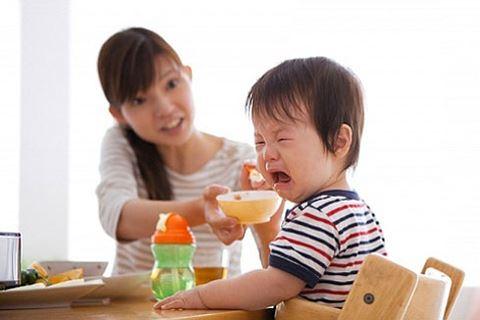 Chuyên gia hướng dẫn mẹ cách trị biếng ăn cho trẻ em từ 1 – 2 tuổi - Ảnh 1