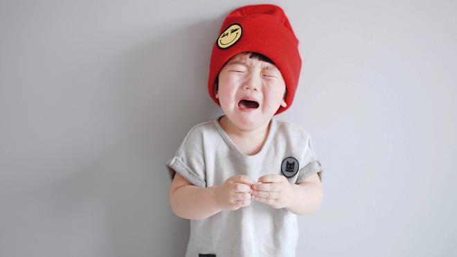 Chuyên gia tâm lý gợi ý 10 cách hay giúp bạn bớt quát mắng con - Ảnh 2