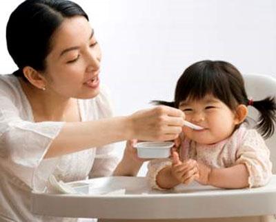 Công dụng của tổ yến đối với trẻ em - Ảnh 2