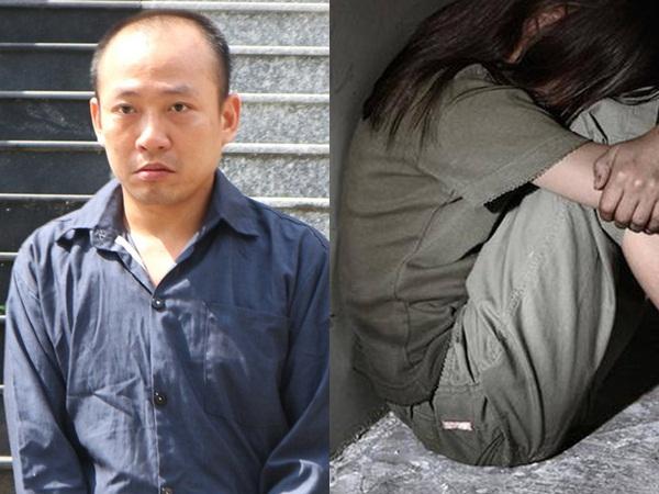 Phẫn nộ: Gã 'yêu râu xanh' lấy oán trả ơn hiếp dâm chính ân nhân cứu mạng vợ mình