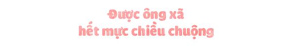 Hotgirl Trang Pilla - chị dâu Bảo Thy: Lấy lại vóc dáng là tiêu chí hàng đầu sau sinh - Ảnh 11