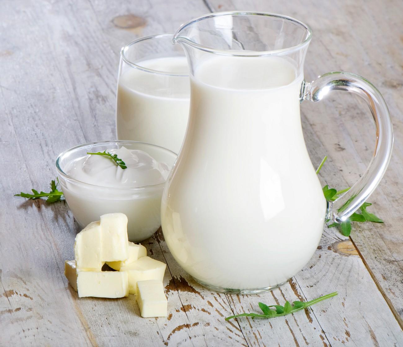 Không phải móng giò, chuyên gia tư vấn nên bổ sung 7 loại thực phẩm này để tăng lượng sữa mẹ - Ảnh 2