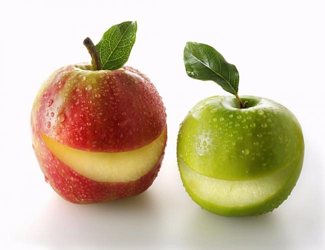Không phải trái cây nào ăn nhiều cũng tốt, 5 loại trái cây được khuyên nên cho bé ăn thường xuyên - Ảnh 2
