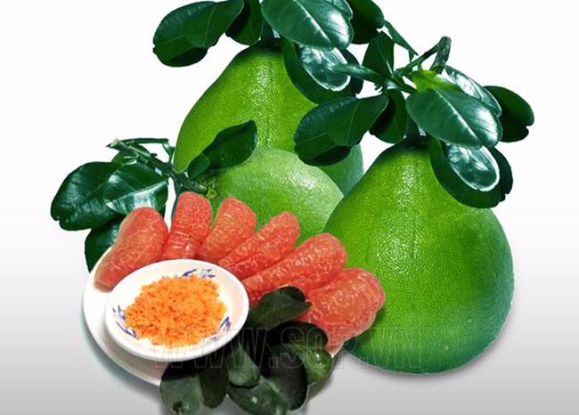 Không phải trái cây nào ăn nhiều cũng tốt, 5 loại trái cây được khuyên nên cho bé ăn thường xuyên - Ảnh 3