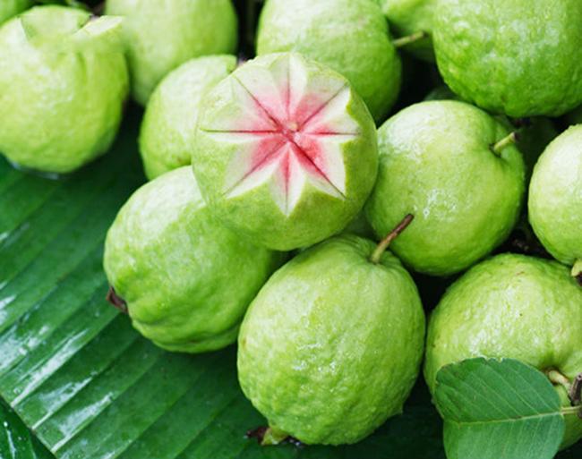 Không phải trái cây nào ăn nhiều cũng tốt, 5 loại trái cây được khuyên nên cho bé ăn thường xuyên - Ảnh 5