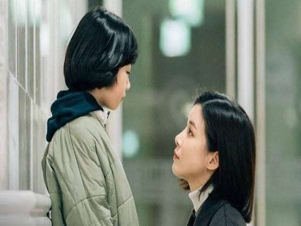 """""""Mẹ bận đi làm không có thời gian bên con, đừng giận mẹ"""" và câu trả lời của đứa con khiến mẹ cay đắng nhận ra sự thật phũ phàng"""