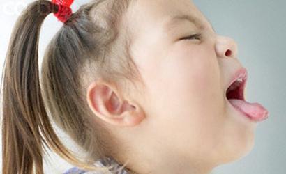 Mẹo dân gian chữa hóc xương cá tại nhà an toàn cho trẻ mẹ đừng bỏ qua - Ảnh 2