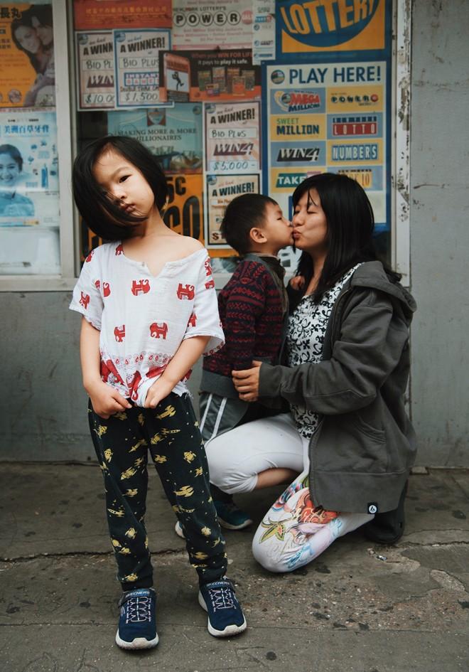 Nếu không muốn hủy hoại tương lai con mình, bố mẹ tuyệt đối đừng dạy trẻ theo 3 cách này - Ảnh 2