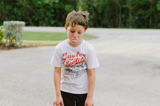 Nếu không muốn hủy hoại tương lai con mình, bố mẹ tuyệt đối đừng dạy trẻ theo 3 cách này - Ảnh 3