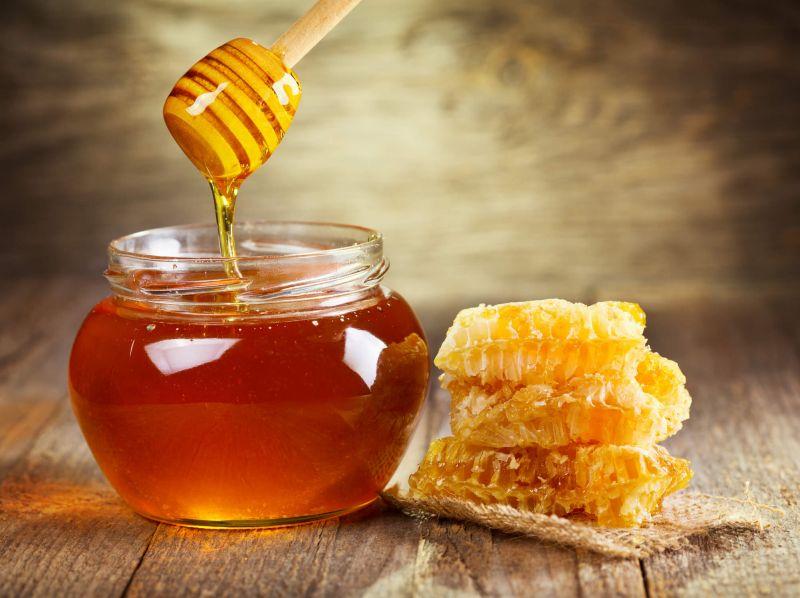 Ngừa biến chứng thai nhi, bổ não gấp 5 lần sữa, mẹ bầu chỉ cần uống 1 ly mật ong mỗi sáng - Ảnh 2