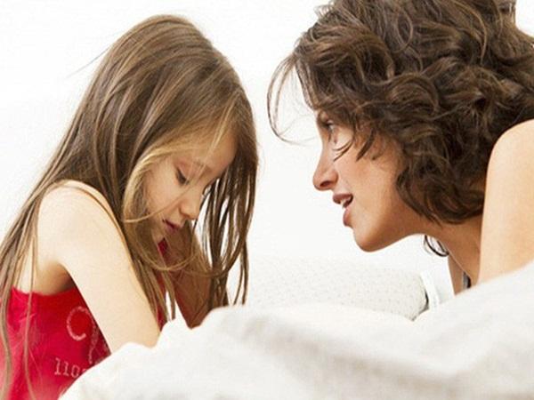 Nguyên nhân chủ quan khiến trẻ dậy thì sớm cha mẹ cần phải biết