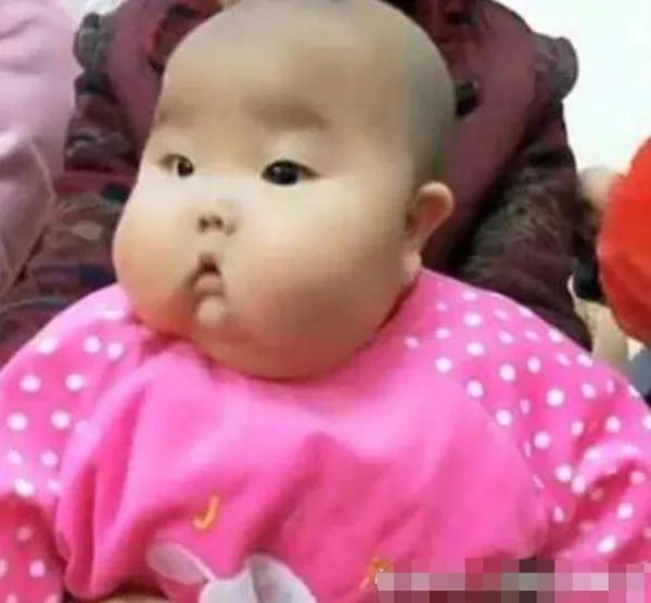 Nhờ bà chăm cháu 1 tháng, mẹ trẻ hoảng sợ khi nhìn thấy mặt con - Ảnh 5