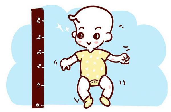 Những đặc điểm sẽ di truyền từ bố mẹ sang con, nghe đến IQ chắc hẳn ai cũng bất ngờ! - Ảnh 1