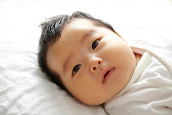 Những dấu hiệu nhỏ cho thấy chỉ số IQ của trẻ rất cao nhưng 80% mẹ bỏ qua - Ảnh 1