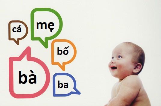 Những điều kỳ diệu về bộ não của trẻ mà không phải ai cũng biết - Ảnh 2