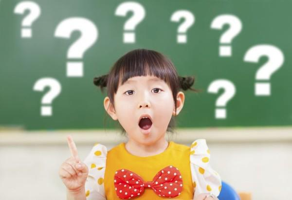 Những loại đồ chơi thông minh cho bé giúp phát triển trí não vượt bậc - Ảnh 2