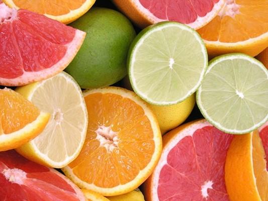 Những loại hoa quả 'vàng' tốt hơn thuốc bổ cho phụ nữ sau sinh - Ảnh 3