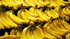 Những loại hoa quả 'vàng' tốt hơn thuốc bổ cho phụ nữ sau sinh - Ảnh 1