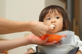 Phát triển hệ tiêu hóa khỏe mạnh để trẻ mau ăn chóng lớn theo lời khuyên của chuyên gia - Ảnh 2