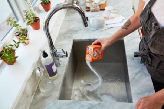 Sau rửa bát, bạn nhất định phải làm điều này để giảm nguy cơ mắc bệnh truyền nhiễm cho cả gia đình - Ảnh 5