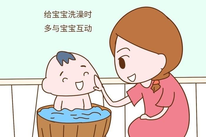 Tắm xong, không muốn con bị ốm mẹ tuyệt đối không được làm 2 việc này - Ảnh 3