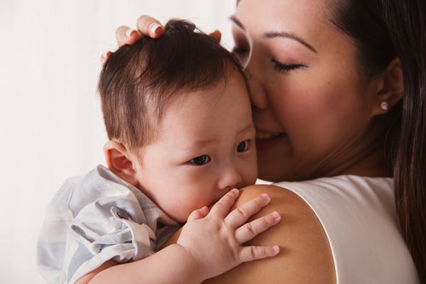 Trẻ sinh ra vào đúng 3 tháng âm lịch này thông minh, tài giỏi và sự nghiệp thành công - Ảnh 3