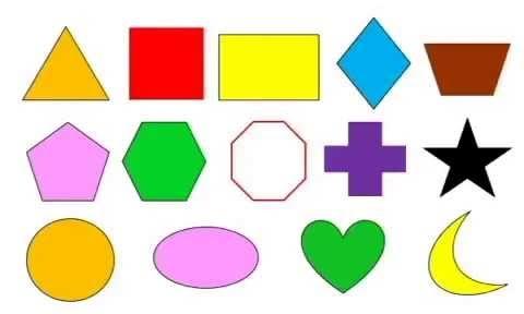 Trò chơi cho bé 2 tuổi kích thích phát triển trí thông minh - Ảnh 3