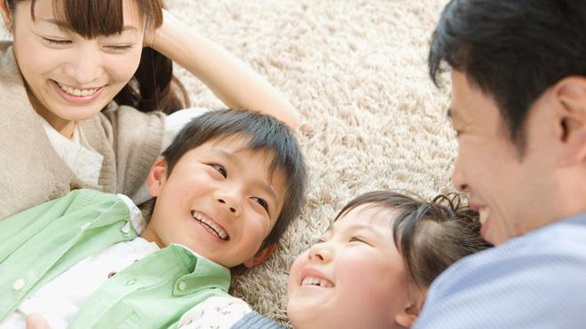 Trước khi sinh con thứ 2, các ông bố bà mẹ nên biết 8 điều này - Ảnh 1