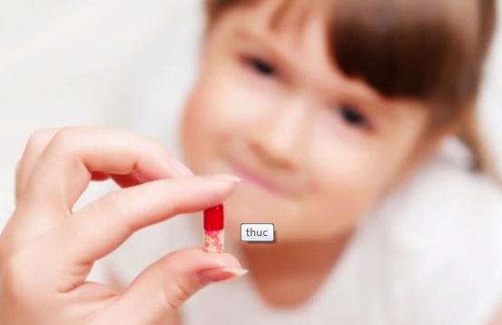 Từ cháu bé 5 tuổi phải cấp cứu đến những hệ lụy khôn lường khi tự ý dùng thuốc ho cho trẻ - Ảnh 2