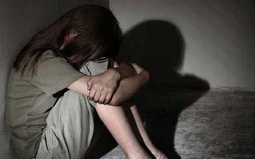 Bé gái 12 tuổi câm điếc bị gã xe ôm hiếp dâm: Đã có kết luận quan trọng giúp nạn nhân sớm đòi lại công bằng - Ảnh 1