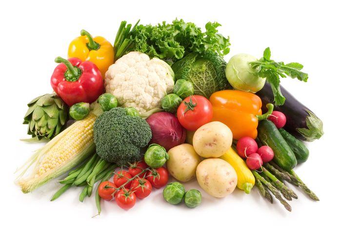 Những thực phẩm hàng đầu giúp ngăn ngừa sâu răng cực hiệu quả - Ảnh 13