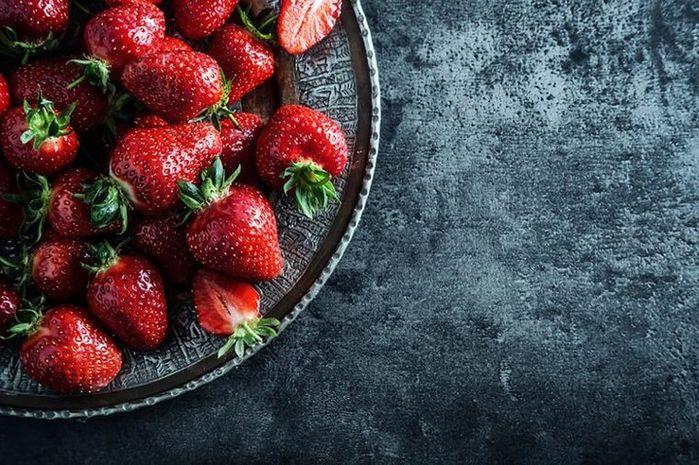 Những thực phẩm hàng đầu giúp ngăn ngừa sâu răng cực hiệu quả - Ảnh 6