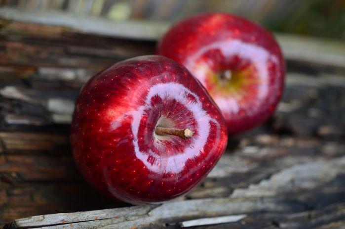 Những thực phẩm hàng đầu giúp ngăn ngừa sâu răng cực hiệu quả - Ảnh 8