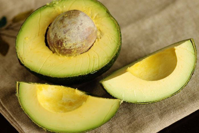 Những thực phẩm hàng đầu giúp ngăn ngừa sâu răng cực hiệu quả - Ảnh 9