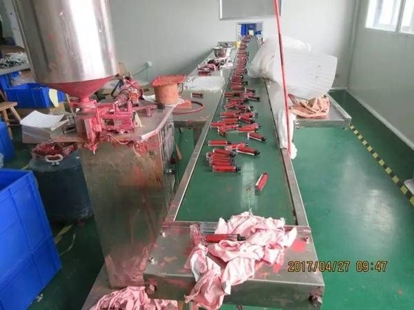 SỐC: Đua nhau mua mỹ phẩm ngoại nhập 'xách tay' Hàn, Úc, Mỹ, Pháp, Đức… hóa ra được sản xuất ngay trong nội địa Việt Nam - Ảnh 4