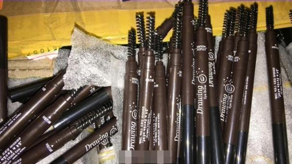 SỐC: Đua nhau mua mỹ phẩm ngoại nhập 'xách tay' Hàn, Úc, Mỹ, Pháp, Đức… hóa ra được sản xuất ngay trong nội địa Việt Nam - Ảnh 9