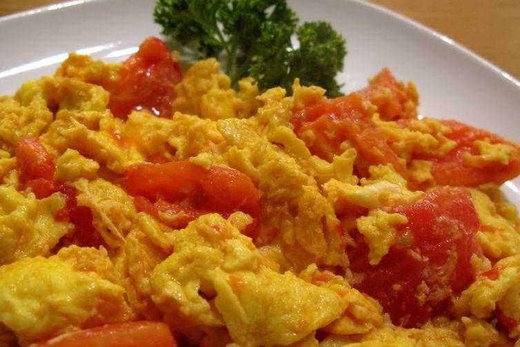 Đừng bao giờ kết hợp với trứng thực phẩm này có thể gây ngộ độc thậm chí chết người - Ảnh 1