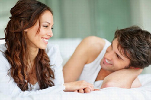 Có biểu hiện này hôn nhân của bạn sớm muộn cũng đổ vỡ, hãy biết để tránh ngay tức khắc - Ảnh 2