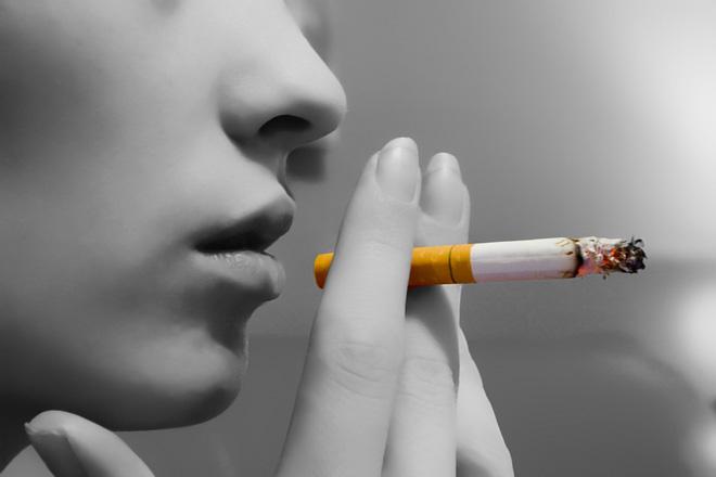 Giới trẻ đang có nguy cơ loãng xương cao chỉ vì 5 thói quen nhiều bạn hay mắc phải - Ảnh 1