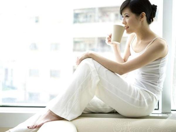 Dùng 8 loại thức uống này trước khi ăn sáng sẽ giúp cơ thể bạn giải độc tốt nhất
