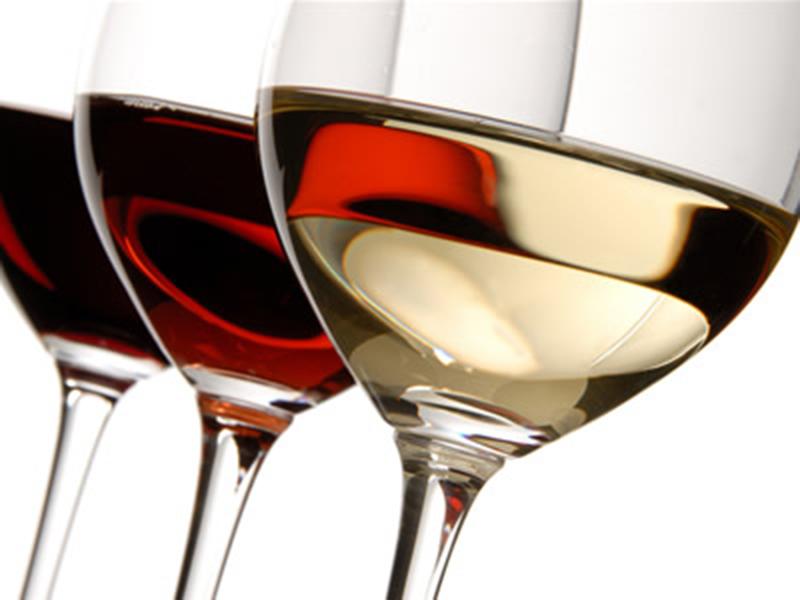 """Những thức uống làm giảm khả năng """"chăn gối"""" của đàn ông"""